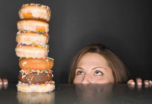 Πώς να απαλλαγείς από μια κακή συνήθεια