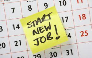 Πρώτη μέρα σε νέα δουλειά: Πώς να κάνεις καλή εντύπωση