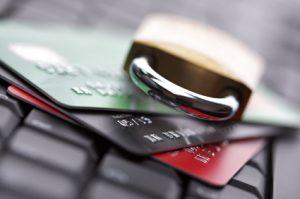 Δέχεσαι πληρωμή με Πιστωτικές Κάρτες; 4 μύθοι και γεγονότα