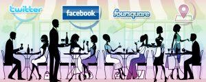6 συμβουλές Online marketing για τη σύγχρονη καφεστίαση