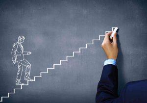 5 χαρακτηριστικά που θα σε βοηθήσουν να γίνεις επιτυχημένος Επιχειρηματίας