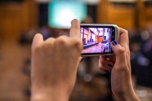 Social Media Marketing: Ένα βίντεο αξίζει χίλιες φωτογραφίες