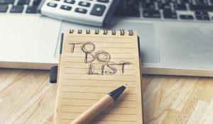 5 Συνήθειες που θα αλλάξουν τη ζωή σου