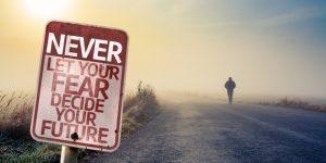 Τι είναι ο Φόβος επιτυχίας; Υπάρχει τρόπος να απαλλαγώ;