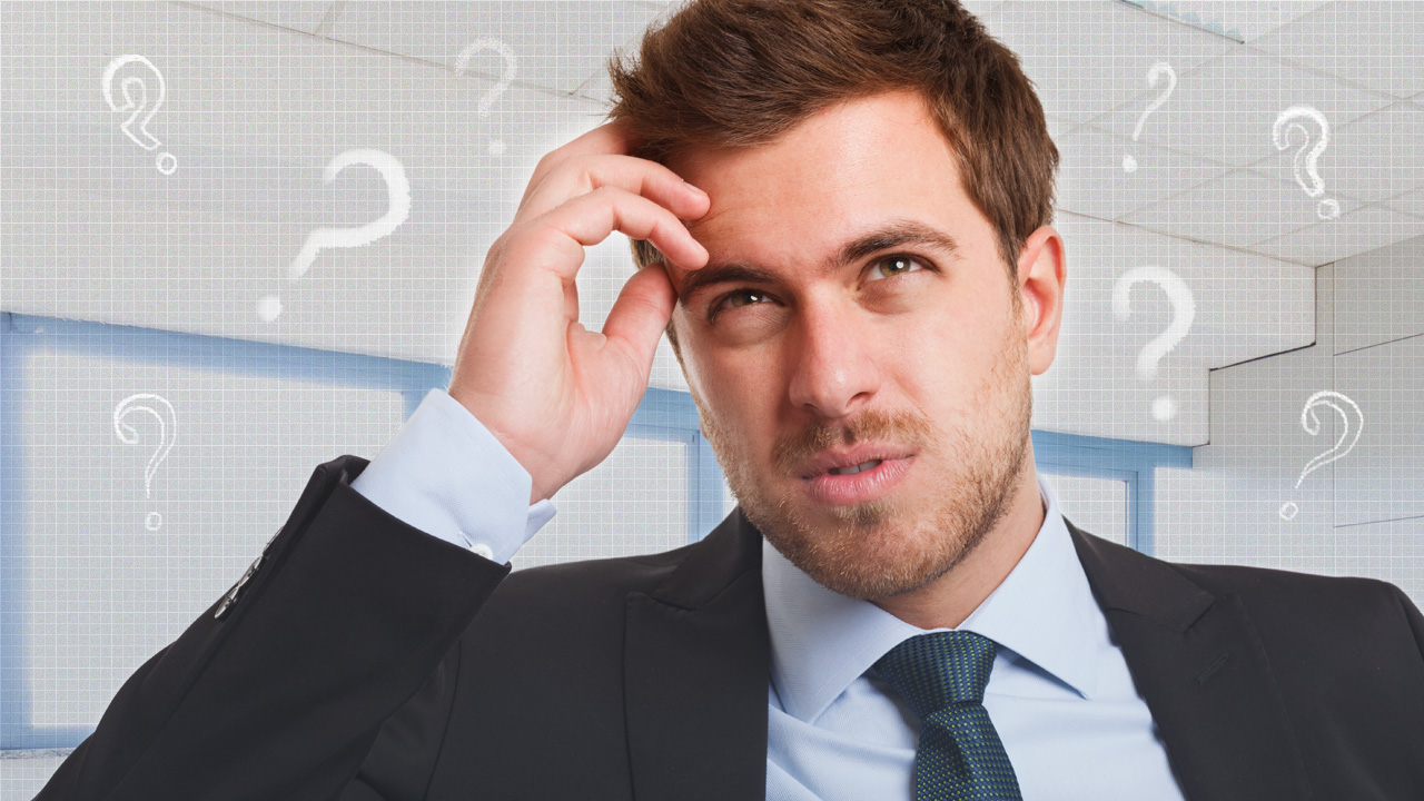 9 τρόποι να εξαλείψεις το άγχος σου για το Job Interview