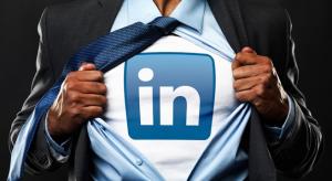 LinkedIn: Ο έξυπνος τρόπος να επιταχύνεις την καριέρα σου