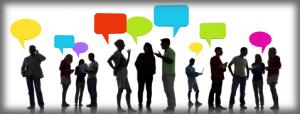 Επικοινωνιακές δεξιότητες για όλους – Έχεις αυτό που χρειάζεται;