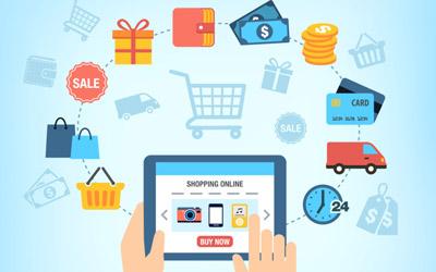 Τι κάνει επιτυχημένο ένα ηλεκτρονικό κατάστημα (eshop);