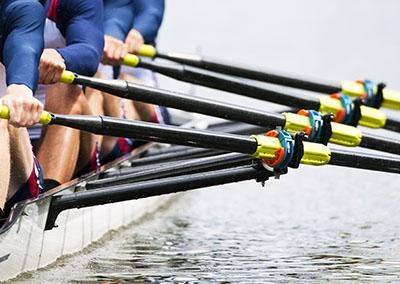 Έχεις αρκετή πειθαρχία για να πετύχεις τους στόχους σου;