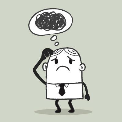 Τι να κάνεις όταν το αφεντικό δεν εκτιμάει την δουλειά σου