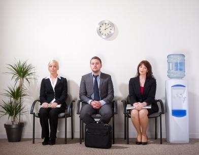 4 λόγοι που δεν έλαβες απάντηση μετά το Job Interview