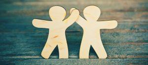 Τρία λάθη που κάνουμε στην αρχή κάθε σχέσης