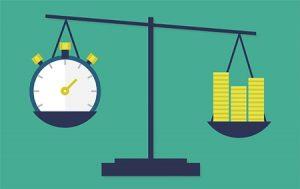 Πως υπολογίζεται πραγματικά το κόστος μιας επιχειρηματικής απόφασης;