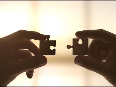 Σχέση και αυτοβελτίωση – Πάνε χέρι χέρι;