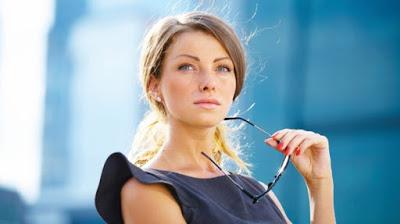 Γιατί θεωρείται κακό να είναι μια γυναίκα φιλόδοξη;