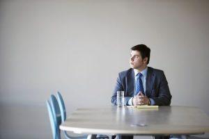 Αποτελεσματικές απαντήσεις στις απαιτητικές ερωτήσεις της συνέντευξης