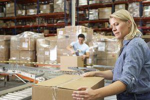 Πώς μπορώ να έχω αξιόπιστη κοστολόγηση των προϊόντων και υπηρεσιών που προσφέρει η επιχείρησή μου;