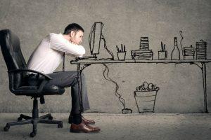 Οι ψυχολογικές φάσεις που περνάς όταν ανοίγεις δική σου Επιχείρηση