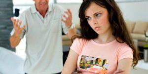 Πανελλαδικές – Πως μπορώ να βοηθήσω το παιδί μου σε αυτή την διαδικασία;