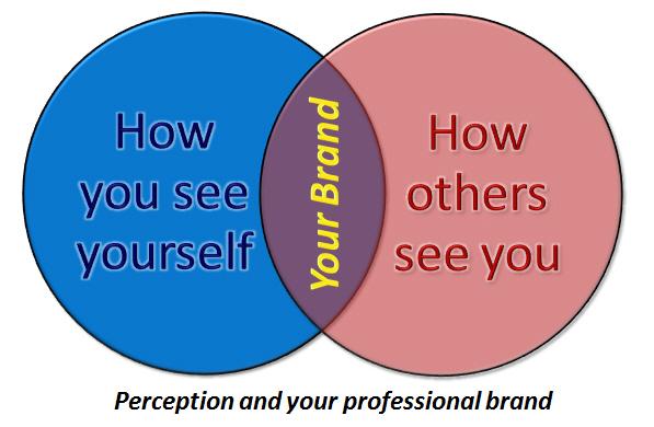Personal Brand: Έχεις αναρωτηθεί ποτέ γιατί δεν κάνεις το βήμα παραπάνω;