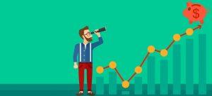 Ικανοποίηση Πελάτη και Κερδοφορία