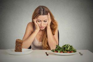 Ανάμεσα στον πόνο και την ευχαρίστηση: Ο τρόπος που αποφασίζουμε