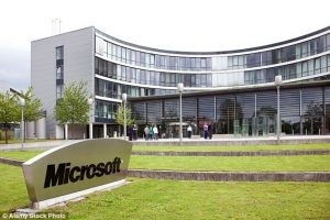 Ηγεσία: Κάν'το όπως τα Starbucks και η Microsoft!