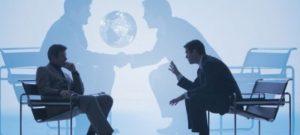 Αποτελεσματική Διαπραγμάτευση: 3+1 στάδια για το κλείσιμο μιας συμφωνίας