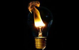 Καινοτομία: 5 τρόποι για φρέσκιες ιδέες