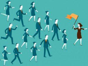 3 Ψυχολογικές Θεωρίες που θα κάνουν τη διαφορά στην ομάδα σου
