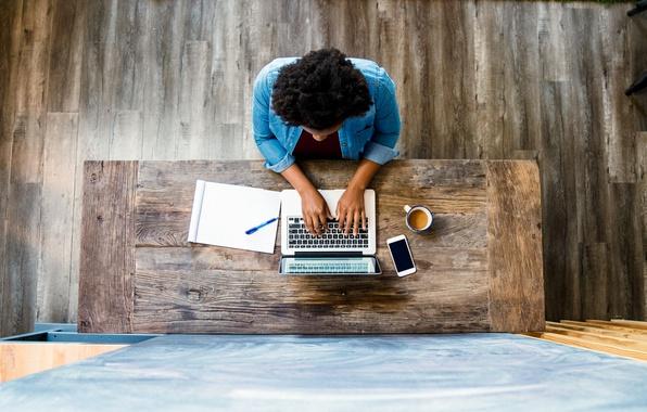 4 αποτελεσματικές συνήθειες για περισσότερη Παραγωγικότητα