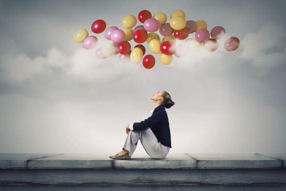 Πως μπορούμε να κάνουμε την δουλειά των ονείρων μας πραγματικότητα;