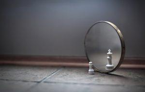 Πραγματικός Ηγέτης: Τα 5 χαρακτηριστικά του και πώς να τα αποκτήσεις