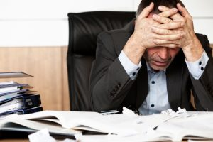 Υποφέρεις από καθημερινό Στρες; 4 τρόποι να το αντιμετωπίσεις