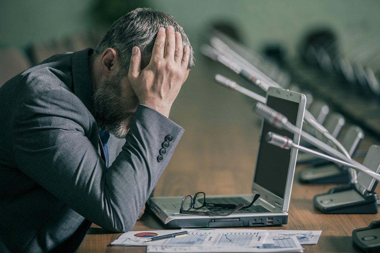 Πώς να νικήσεις το Άγχος