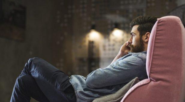 Φρόντισε τον εαυτό σου: Το μυστικό της επιτυχίας