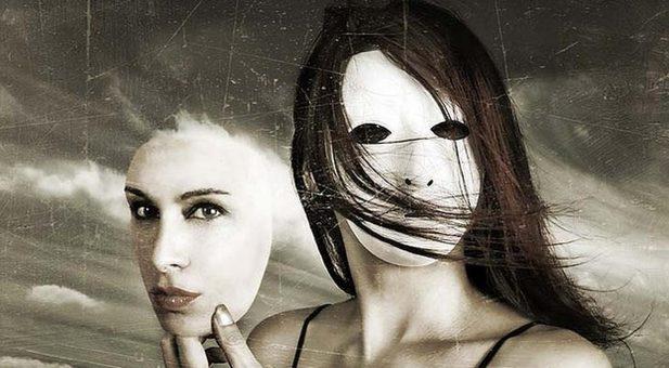 Ναρκισσιστική Διαταραχή: 4 σημάδια για να την ξεχωρίζεις στους άλλους