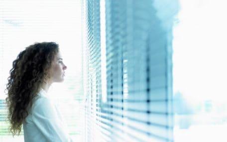 Πώς να διαχειριστείς το Άγχος στη δουλειά σου
