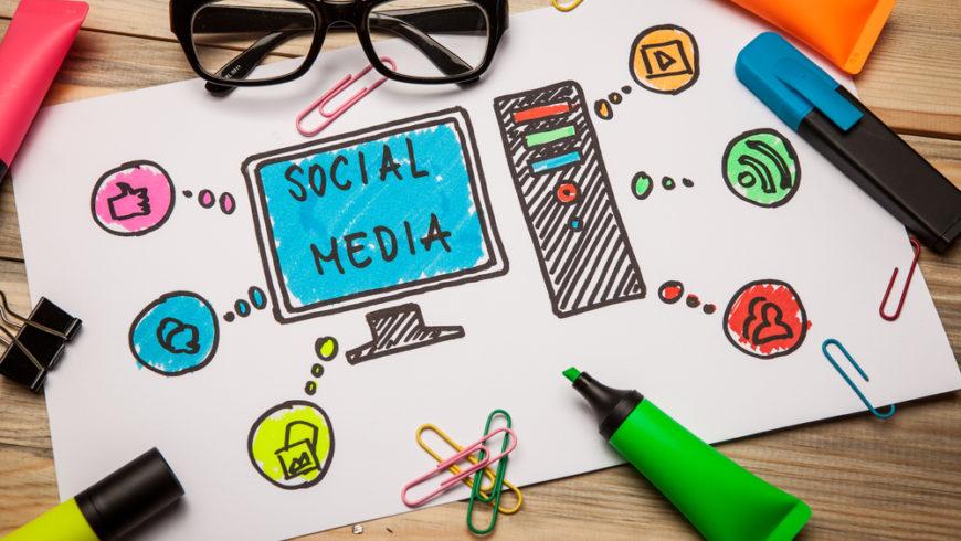 Γοητευτικό Περιεχόμενο: Πώς να αγγίξεις τους πελάτες σου στη διαδικτυακή αρένα των social media