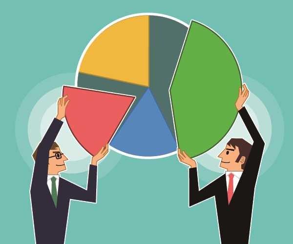 Προϋπολογισμός: 5 λόγοι που κάθε επιχείρηση τον χρειάζεται