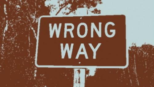 Πλάνη του Νου: 3 λογικά σφάλματα που σε οδηγούν σε λανθασμένα συμπεράσματα