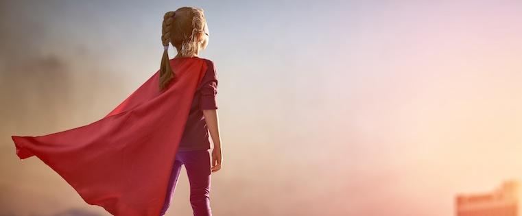 6 απλές καθημερινές πράξεις για να αυξήσεις την αυτοπεποίθησή σου