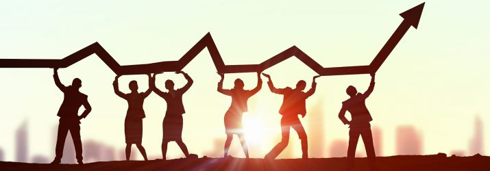 Σταμάτα να αναβάλλεις: 7 Βήματα για να πετύχεις τους στόχους σου