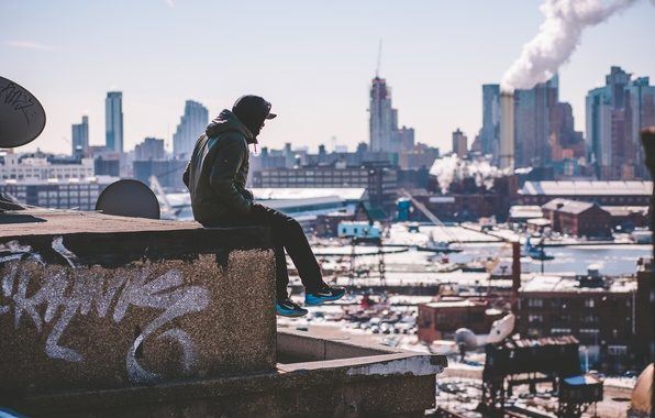 Ανθεκτικός: Πώς να επανακάμπτεις άμεσα και να σηκώνεσαι ξανά στα πόδια σου