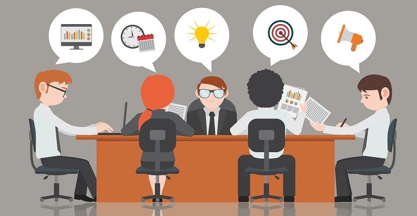 Επιχειρηματική ιδέα: 4 Ερωτήσεις που πρέπει να απαντήσεις πριν ξεκινήσεις τη δική σου επιχείρηση