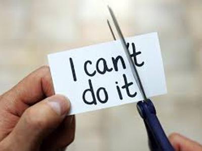 Πραγματική Επιτυχία: Εσύ πιστεύεις ότι μπορείς να πετύχεις;