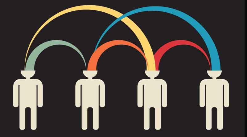 Επιρροή: 4 απροσδόκητα αποτελεσματικοί τρόποι για να την ασκείς