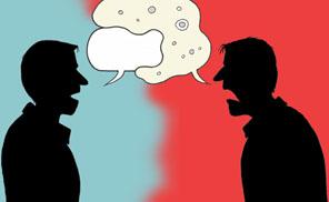Πώς να διαχειρίζεσαι τις Απόψεις των άλλων για τη ζωή σου