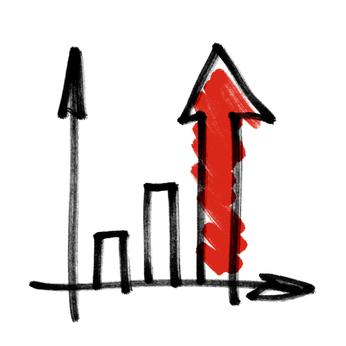 Δημιουργώντας Αξία: Κάνε την επιχείρησή σου να ευημερεί