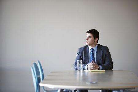 Αποτελεσματικές απαντήσεις στις απαιτητικές ερωτήσεις της συνέντευξης υποψήφιο εργαζόμενο